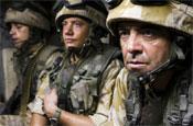 Occupation: starring James Nesbitt