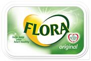 Flora/Becel: hands digital business to Tribal DDB
