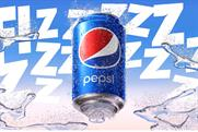The ting goes pop in Pepsi's first work by Mother London