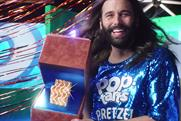 Super Bowl: Pop Tarts ad starred Queer Eye's Jonathan Van Ness