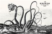 The Kraken is released with deep-sea immersive restaurant