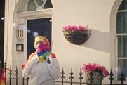 Pride in London: campaign aims to unite community during lockdown
