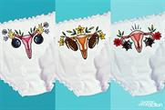 Ovarian Cancer Action: campaign marks World Ovarian Cancer Day