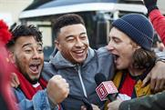 Coca-Cola revamps football spot for new Premier League season