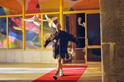 Zalando celebrates inclusivity with 'Free to be' campaign