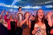 X Factor audience: complaints dismissed