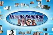 ITV set to sell Friends Reunited at £145m loss