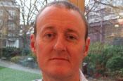 McCallum: appointed Balloon Dog strategic managing partner