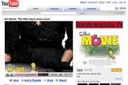 YouTube blocks premium music videos on UK site