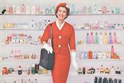 Avon: how can the brand return to former glories