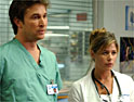 'ER': VW deal with NBC Universal