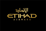 Etihad Airways: hires Shane O'Hare as marketing boss