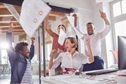 Position your company as an employer of choice