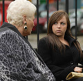 'EastEnders': campaign to increase viewing figures