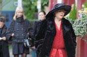 'EastEnders': drew big audience