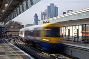 Things we like: Railway, cross-platforms and 24-hour challanges