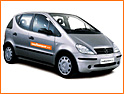 EasyCar: Multimap deal