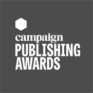Campaign Publishing Awards 2021: Editorial Campaign of the Year
