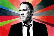 Grey's Eduardo Maruri: the man who almost became Ecuador's president