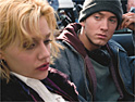 '8 Mile': bar promotion proved a winner