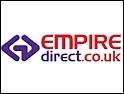EmpireDirect: Christmas push