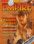 Empire: 'Raiders of the Lost Ark' special