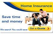 Endsleigh Insurance: appoints Inbox for digital marketing