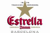 Estrella: to sponsor the London Spanish Film Festival