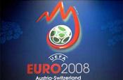 Euro 2008: Hyundai to sponsor for third year