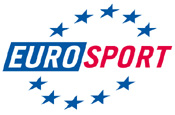 Eurosport: weekly reach in the 2007 survey was 31.2%