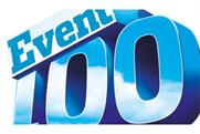 Event 100 Club 2013 entry deadline extended