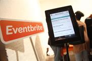 Evenbrite launches self-service reserved seating service