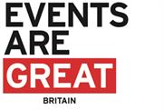 Events are Great Britain report published today