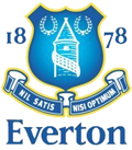 Everton: deal with Sportech