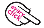 Everyclick: 550 charities entered competition