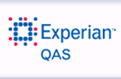 Experian QAS: Fitness First data contract
