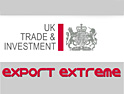 Export Extreme: viral game on site