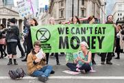 Extinction Rebellion: the industry responds