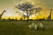 South African Tourism hands account to Universal McCann London