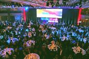 Media Week Awards: celebrating excellence in the media world