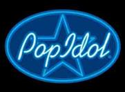 Pop Idol: GyroHSR models a student pitch competition on the popular show