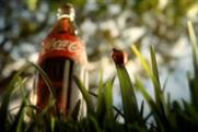 Coca Cola: Latest Open Happiness ad features a heist by ladybugs, grasshoppers and bees