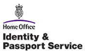 Home Office Identity and Passport Service: AMV scoops account
