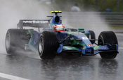 Formula 1: current problems will not affect motorsport spend