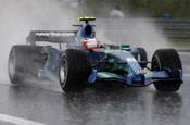 Formula 1: current problems will not affect motorsport spend