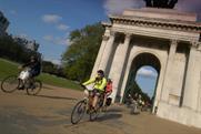 TfL seeks sponsor for cycle scheme