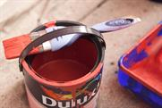 Dulux: 'home improvement' by BBH