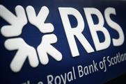 RBS: seeking a new retail marketing head