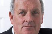 Mackenzie: considers legal action against Digital Britain proposal