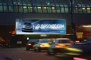 DfT calls for increased car emission data visibility on outdoor ads